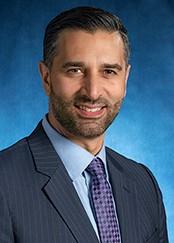 Heitham Hassoun, MD